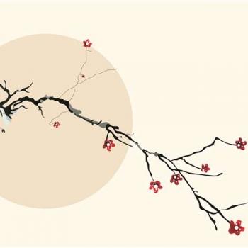 "Michael Faler - ""Cherry Blossom"""