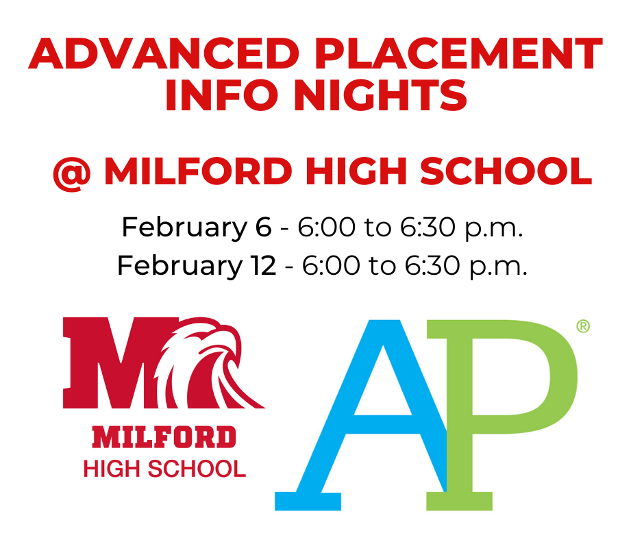 AP info night