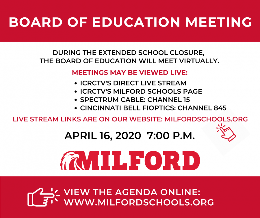 BOE graphic april meeting