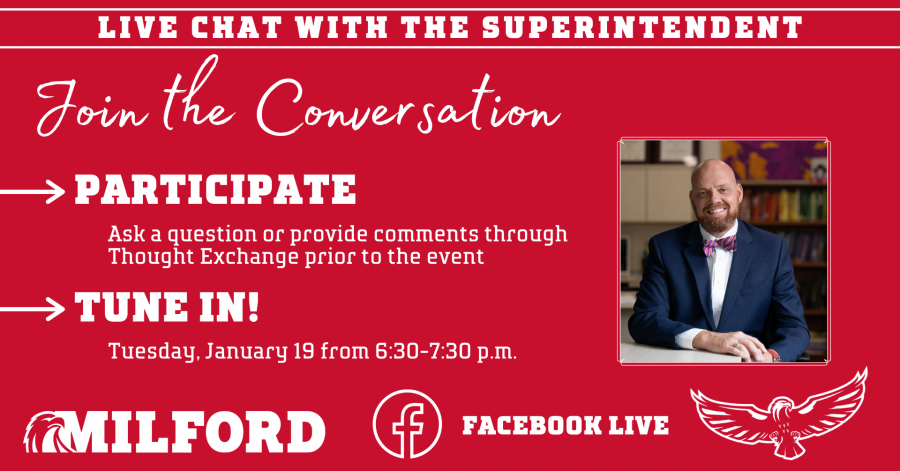 live chat with super jan 19