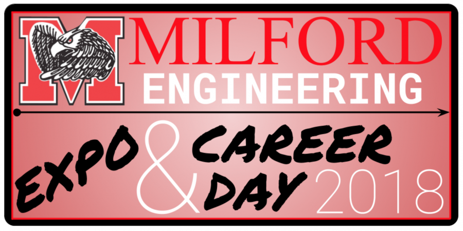 MJHS Career Expo