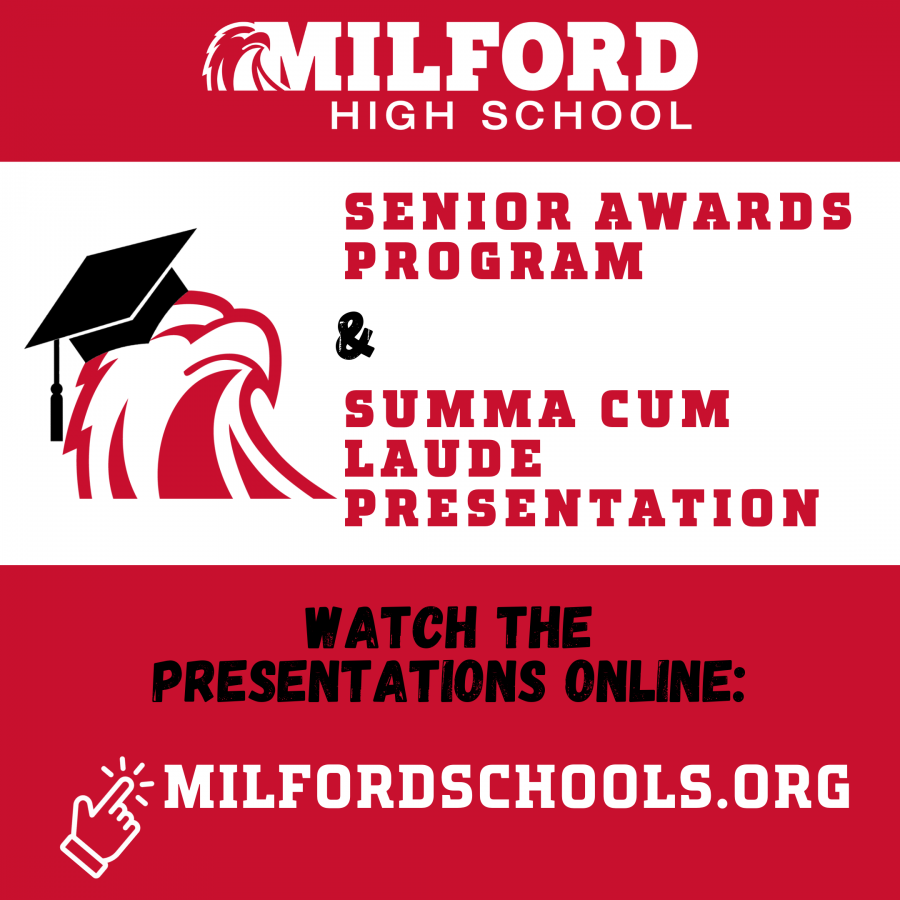 senior awards graphic