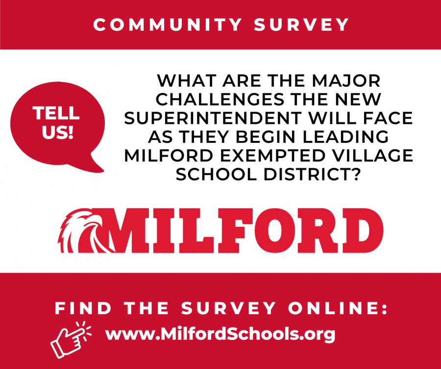 new superintendent survey 2020