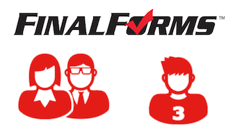 Milford Schools - online-forms